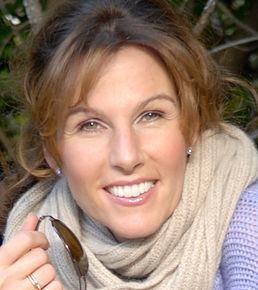 Sylvia Schramm