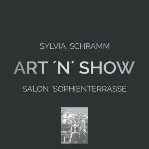 EXCLUSIVE PRIVAT EXHIBITION SHOWING NEW WORKS